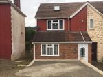 Thumbnail for sale in Hawthorn Road, Strood