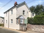 Thumbnail for sale in Crewkerne Road, Higher Frome Vauchurch, Dorchester