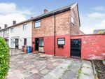 Thumbnail to rent in Stanford Crescent, Liverpool