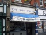 Thumbnail to rent in Upper High Street, Wednesbury