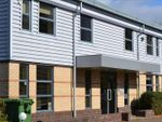 Thumbnail to rent in Hanborough Business Park, Long Hanborough, Witney