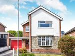 Thumbnail to rent in Malory Gardens, Lisburn