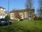 Thumbnail to rent in Kilnsey Court, Winterburn Close, New Southgate, Winterburn Close, London