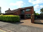 Thumbnail to rent in Heywood Road, Prestwich, Manchester