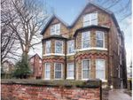 Thumbnail to rent in Flat 7 14 Sandringham Drive, Liverpool