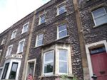 Thumbnail to rent in Hotwell Road, Hotwells, Bristol