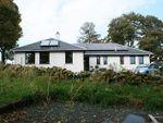 Thumbnail for sale in Feoch, Knowe Road, Barrhill