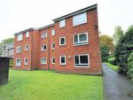 Thumbnail to rent in Maple Court, Wellington Road North, Stockport, Cheshire