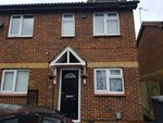 Thumbnail to rent in Coverdale, Luton
