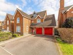 Thumbnail for sale in Burns Close, Carshalton