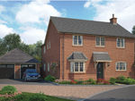 Thumbnail to rent in Chapel Drive, The Kempston, Estone Grange, Aston Clinton
