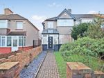 Thumbnail for sale in Kings Avenue, Greenford