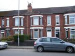 Thumbnail for sale in Hungerford Road, Crewe, Cheshire
