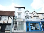 Thumbnail for sale in London Road, Reading, Berkshire