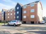 Thumbnail for sale in Priory Avenue, Southampton