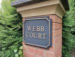 Thumbnail to rent in Stourbridge, Drury Lane, Webb Court