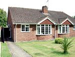 Thumbnail to rent in Beverley Gardens, Maidenhead