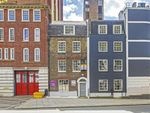 Thumbnail to rent in 40 Rosebery Avenue, Clerkenwell, London
