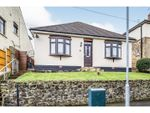 Thumbnail for sale in Milton Road, Grays