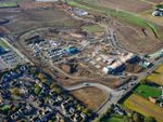 Thumbnail for sale in Wolsey Park Development, Rawreth Lane, Rayleigh, Essex
