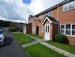 Thumbnail to rent in Signal Dr, Monsall, Manchester