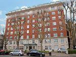 Property history 29 Abercorn Place, London NW8