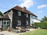 Thumbnail for sale in Oak Cottages, Well Hill, Orpington