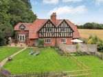 Thumbnail for sale in Collins Lane, Hursley, Winchester, Hampshire