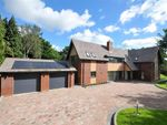 Thumbnail for sale in Mulberry Grove, Mill Lane, Little Aston