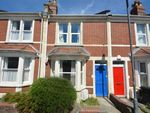 Thumbnail to rent in Cambridge Road, Bishopston, Bristol