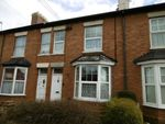 Thumbnail to rent in Rougemont Terrace, Musbury Road, Axminster, Devon
