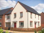 "Thumbnail to rent in ""The Cottisford"" at Pioneer Way, Bicester"