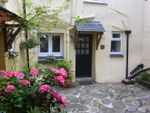 Thumbnail to rent in Lerryn, Lostwithiel