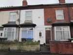Thumbnail to rent in Birchfield Lane, Oldbury