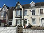 Thumbnail for sale in Conwy Street, Rhyl, Denbighshire