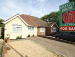 Thumbnail for sale in Feltham Road, Ashford, Surrey