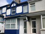 Thumbnail to rent in LL31, Llandudno Junction, Conwy