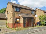 Thumbnail to rent in Fryday Street, Leadenhall, Milton Keynes