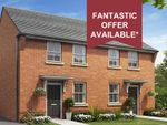 """Thumbnail to rent in """"Arley"""" at Callow Hill Way, Littleover, Derby"""