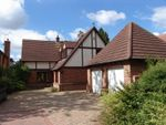 Thumbnail to rent in Mill End Close, Prestwood, Great Missenden