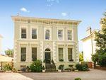 Thumbnail to rent in Evesham Road, Cheltenham
