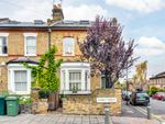 Thumbnail for sale in Turret Grove, London