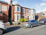 Thumbnail for sale in Knutsford Road, Moreton, Wirral