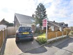 Thumbnail to rent in Duxbury Avenue, Little Lever, Bolton