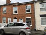 Thumbnail for sale in Leicester Street, Sleaford