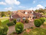 Thumbnail for sale in Old House Lane, Hartlip, Sittingbourne