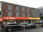 Thumbnail to rent in 12-16 Town Road, Hanley, Stoke On Trent, Staffordshire