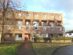 Thumbnail to rent in Millford Drive, Linwood, Paisley
