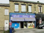 Thumbnail for sale in 85 Soothill Lane, Batley