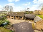 Thumbnail for sale in Wroxton Lane, Horley, Banbury, Oxfordshire